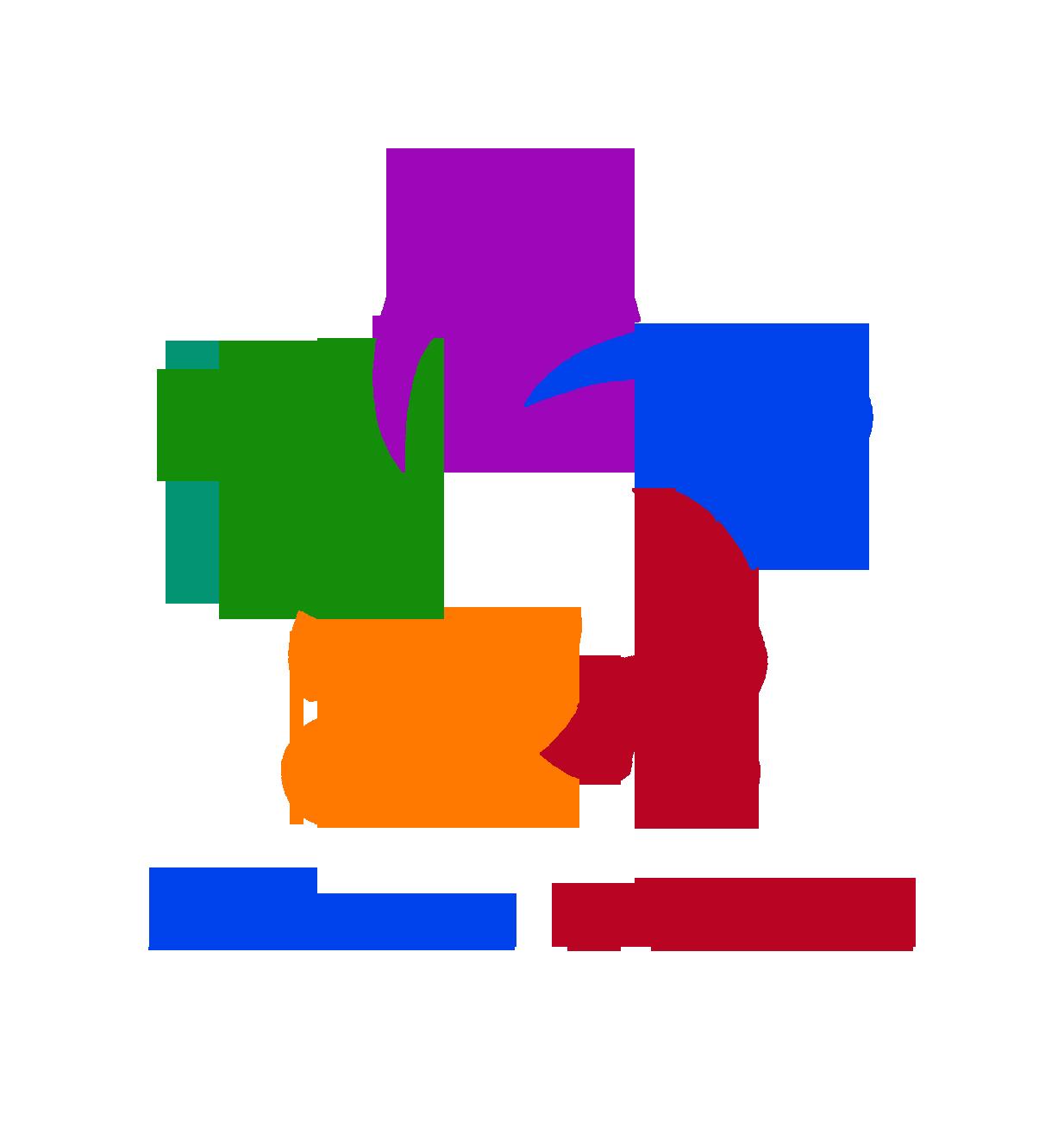 Alliance Créatrice